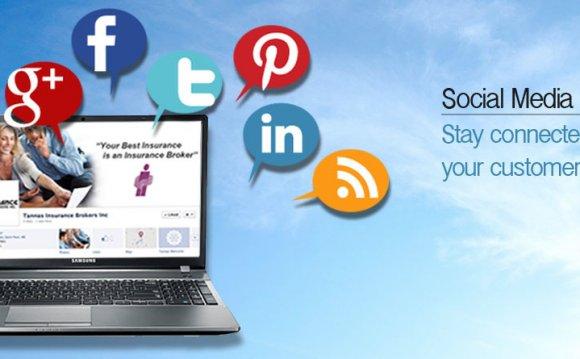 Alberta Business Online