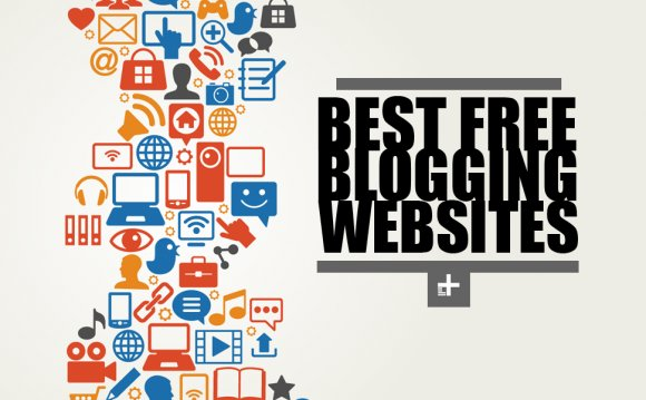 Best blogging sites copy