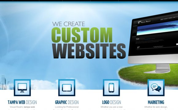 Best Web Page Design | web