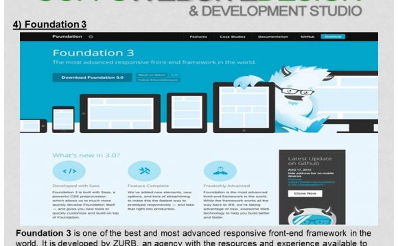 Best Web Site Design