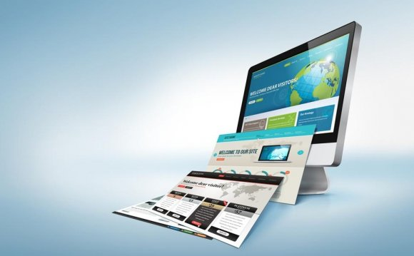 Best Website Builders (Free