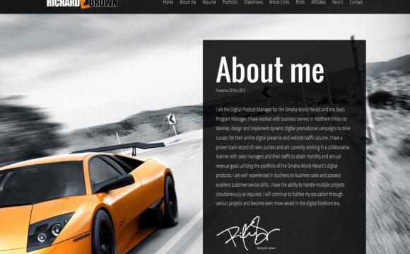Graphic Design etc