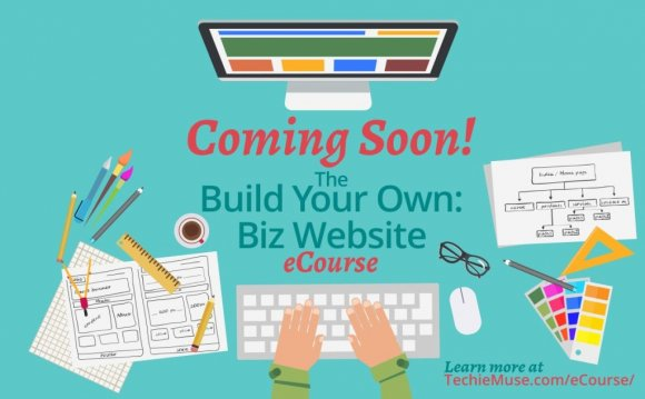 Website Builder - Build Your