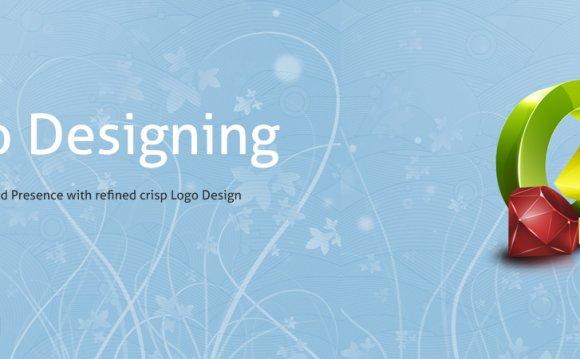 Web designing companies USA