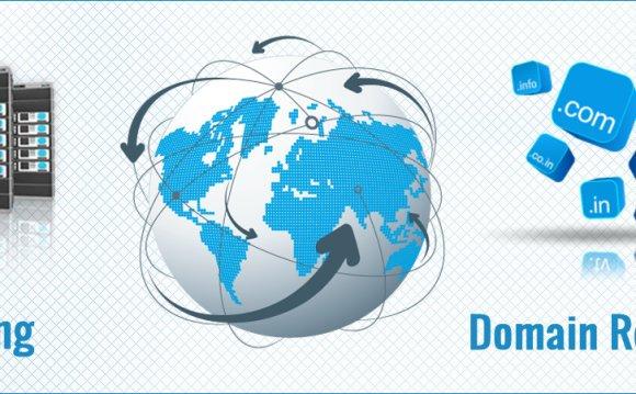 Web development, hosting