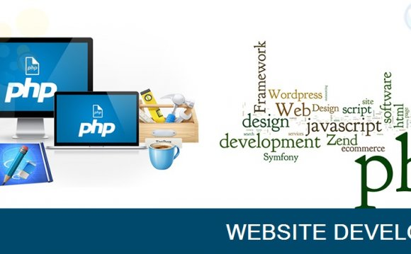 PHP a Perfect Platform For