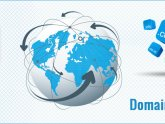 Web Development, Hosting