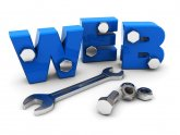 Web Development websites