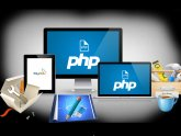 Website Design Development Services