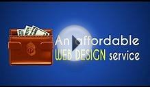 Affordable Website Design Solutions for Small Business