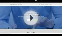 Best Site Builder | Free Website Creator Tutorial