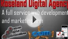 Denver Marketing Web Development Firm Competitive Advantages