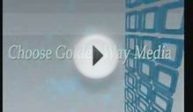 Golden-Way-Media-webdesign