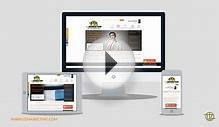 Houston Responsive Custom Website Design