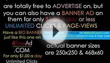 How to advertise your blog for free online,Promote Your