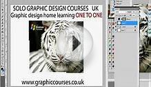 How to Design Your Own Web Page UK