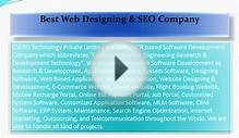 Responsive Website Design & Web Development Company India