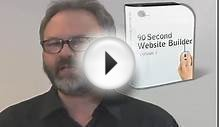 Small Business Website Builder To Get Started Today