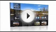 The Best Website Builder | Best Drag and Drop Website and