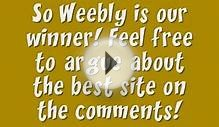 Top 10 free Website making Websites