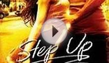 Watch Step Up (2006) Free Online
