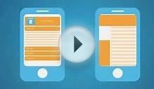 We Build Your Mobile Website For Your Business by OmeSEO