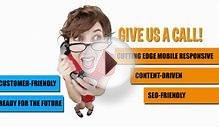 Web-Design-KAFE-Digital-Marketing