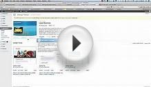 Web Page Design Tutorial | Web Page Maker